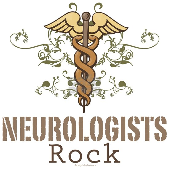 NeurologistsRock