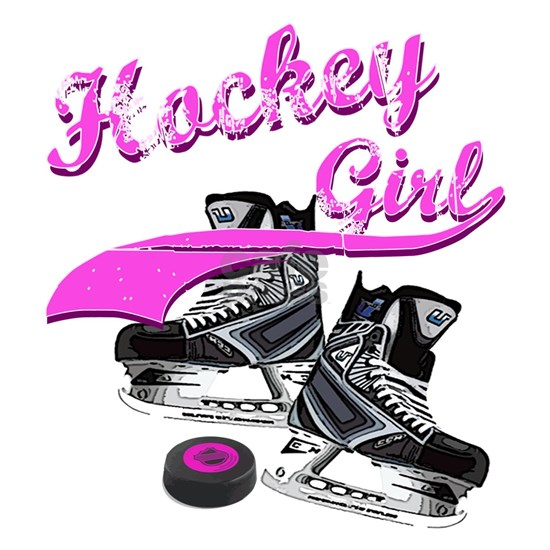 hockey_girl_4