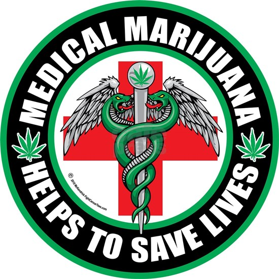 Medical-Marijuana-Helps-Saves-Lives