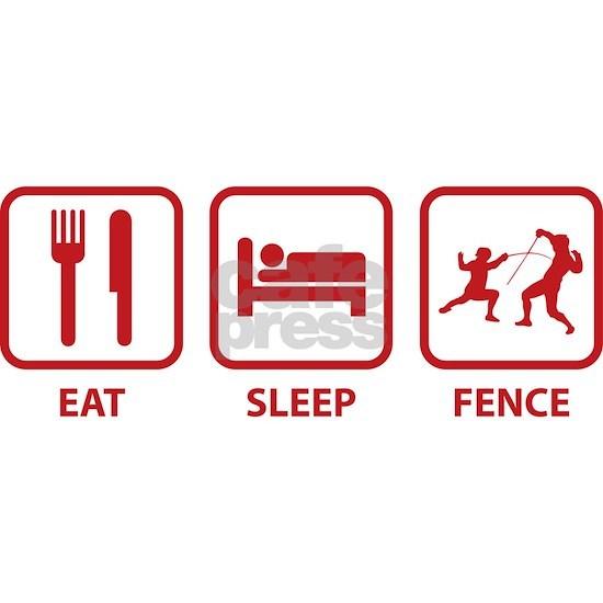 EatSleepFence1D