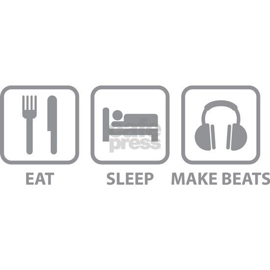 EatSleepMakeBeats1C