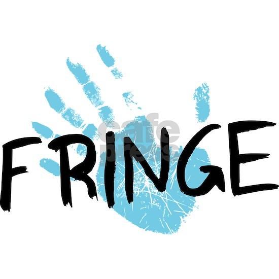 fringePaint2E