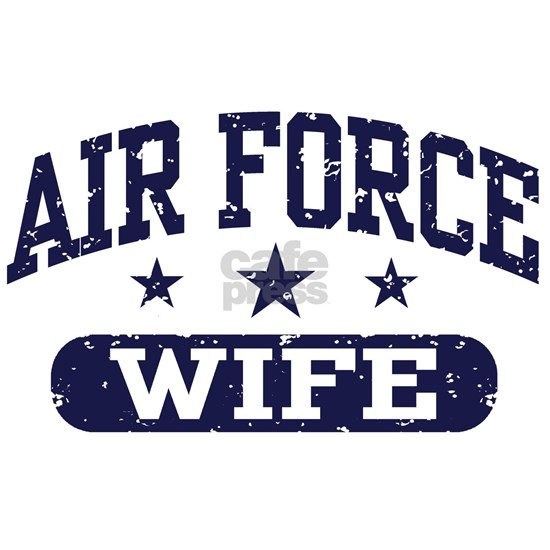 2-airforcewife