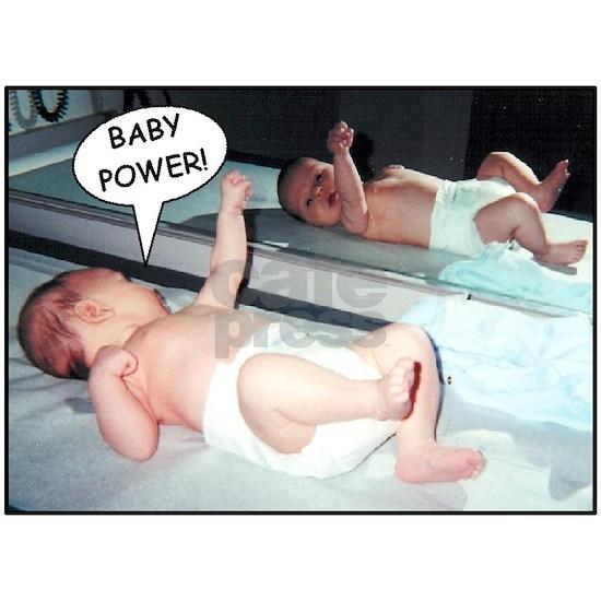 2-BabyPowerToon