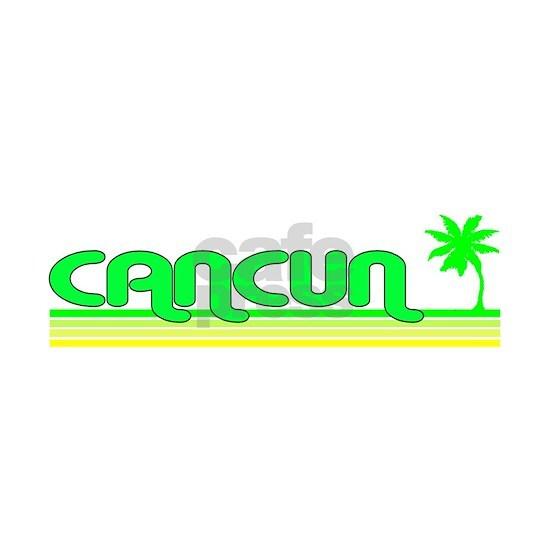 cancungrnplm