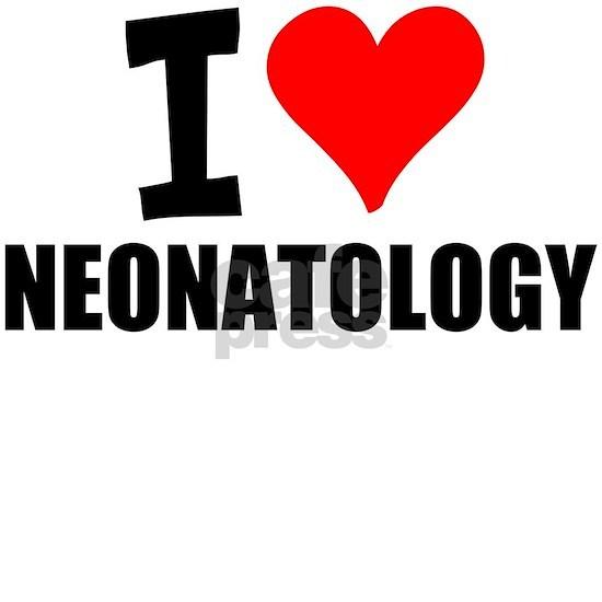 I Love Neonatology