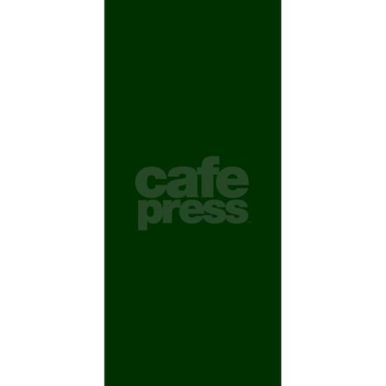 Jolly Christmas Vacation