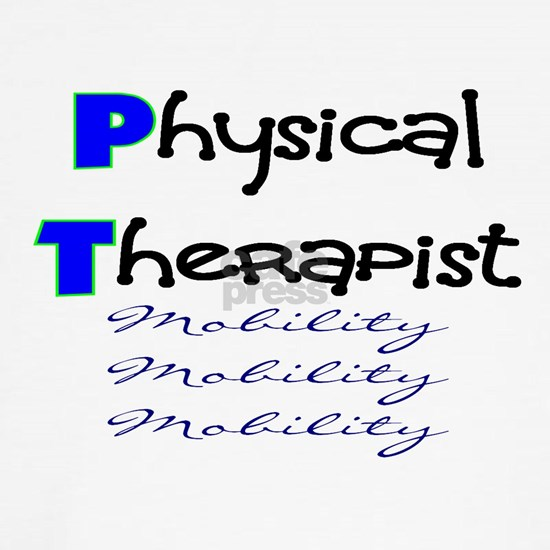 physical therapist mobility mobility mobili