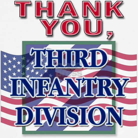 thank_you_3id_2