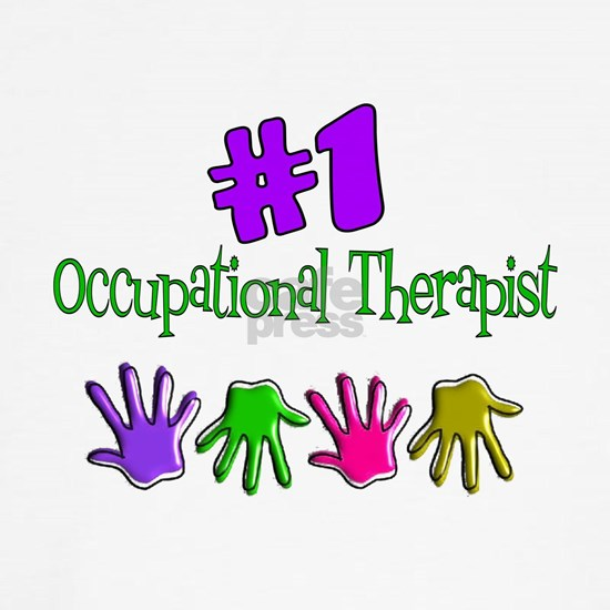 Occupation Therapist