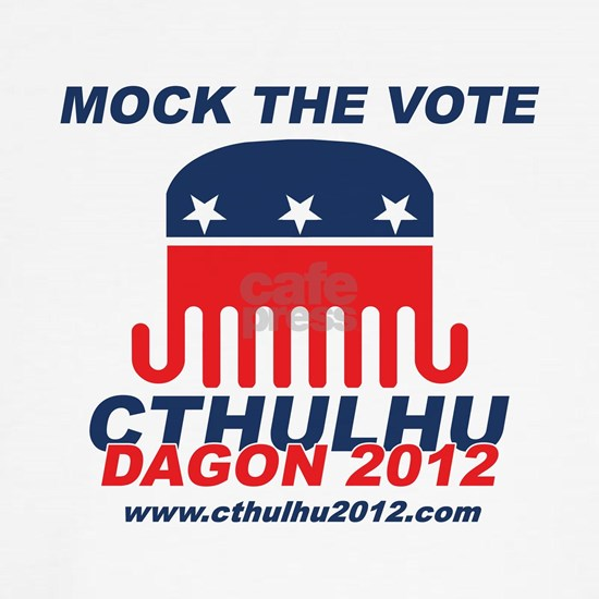 cd2012.mock.the.vote