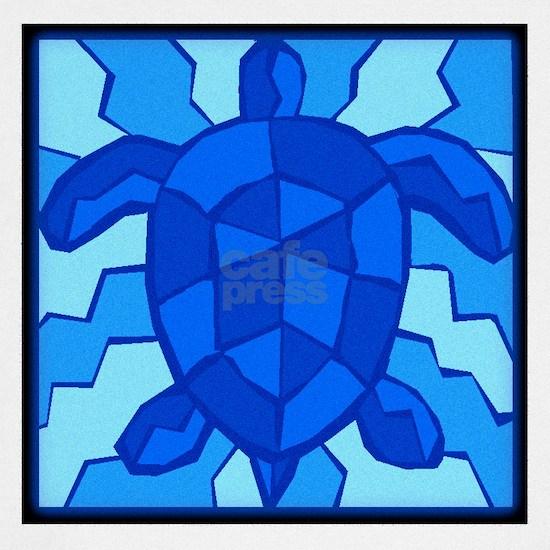 Tile_turtle_blue5.25x5.25_300dpi