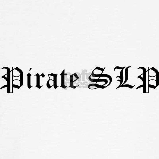 Pirate_SLP_front_2