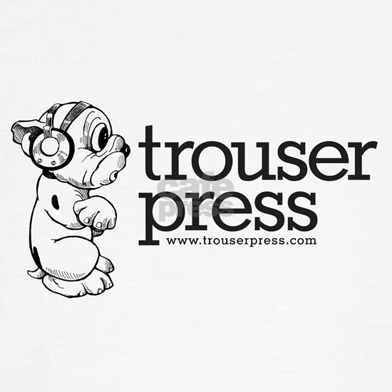 10x10_TrouserPress....