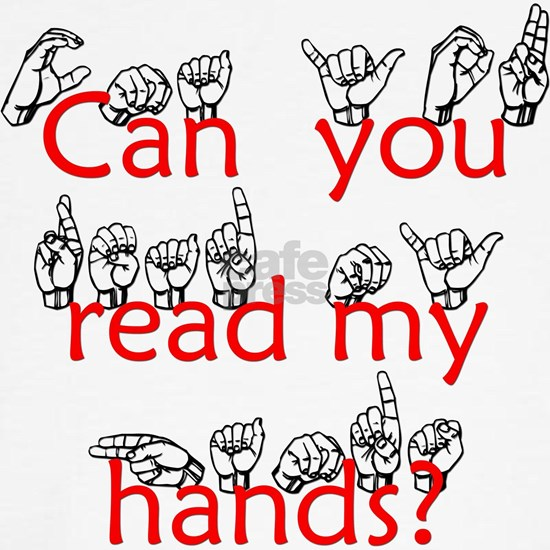 canureadmyhands copy