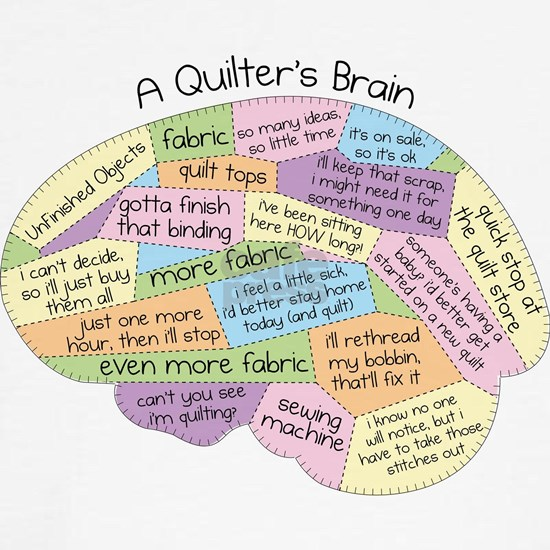 Quilters Brain2