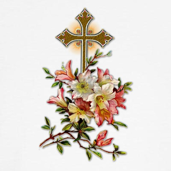 christian-crosses-1