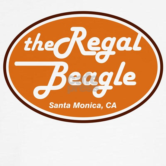 regal beagle adult