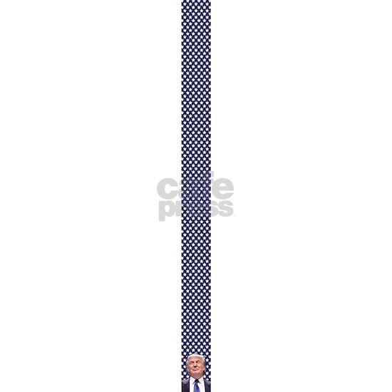 Donald J. Trump Star