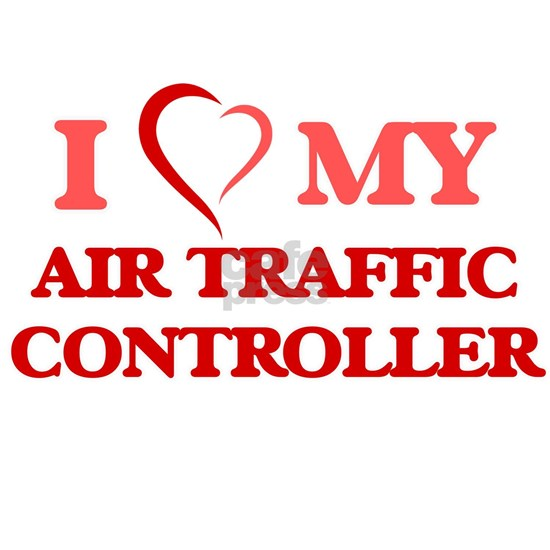 I love my Air Traffic Controller