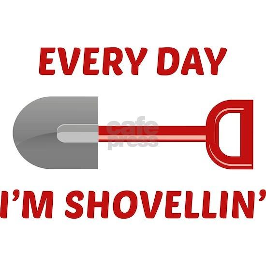 DayShovellin1C
