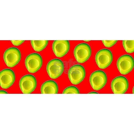 Avocado Fiesta 4Hector