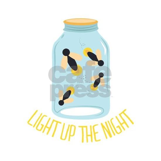 Light Up Night
