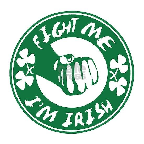 fightme-irish