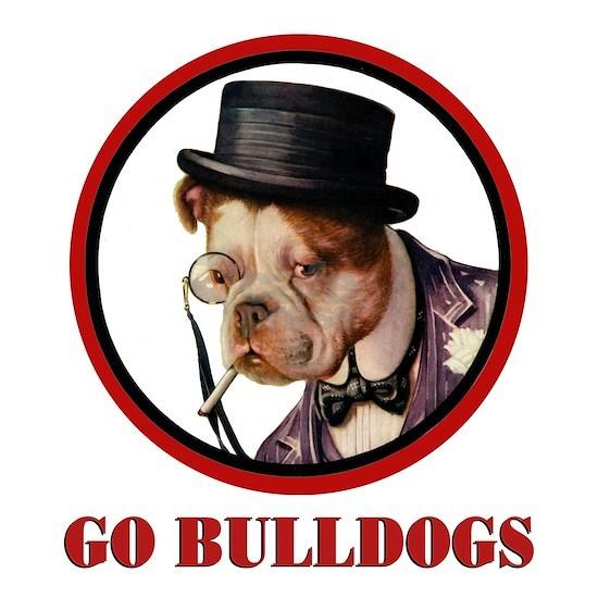 3-BULLDOG LEgacy_GO DOGS_Transparent