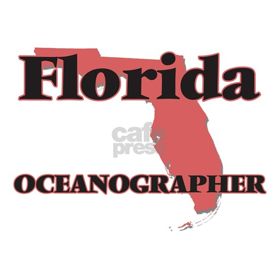 Florida Oceanographer
