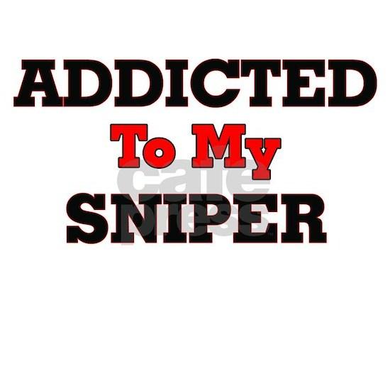 Addicted to my Sniper