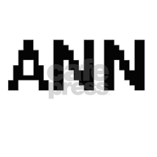 Ann Digital Name