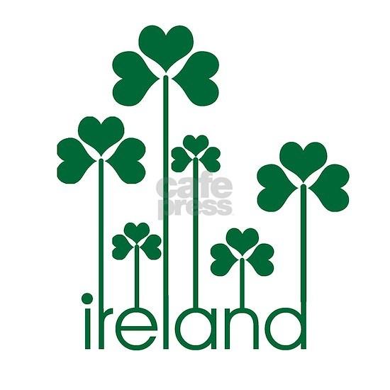 new-ireland-g