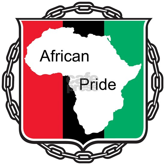 african-pride,country,flag