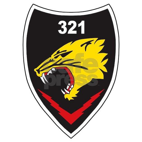 321JaBoG