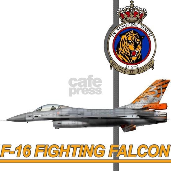31ST_F16_FIGHTING_FALCON