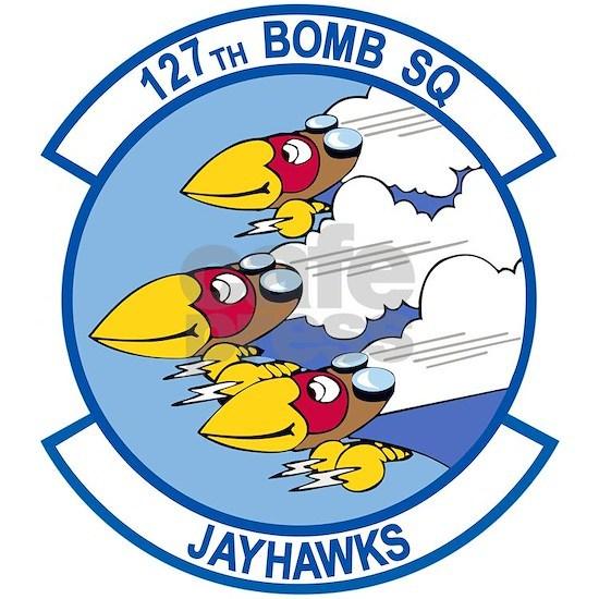 127th_bomb_sq