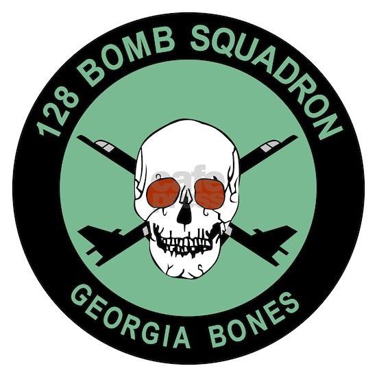 128_bomb_squadrn_GEORGIA_bone