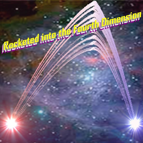 fourth-dimension-space