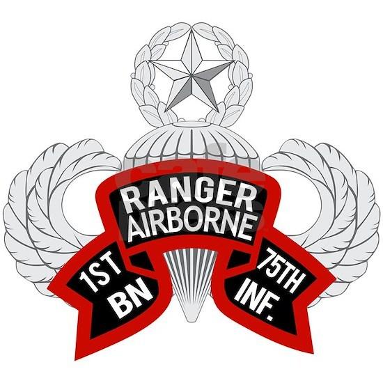 1st BN 75th Ranger