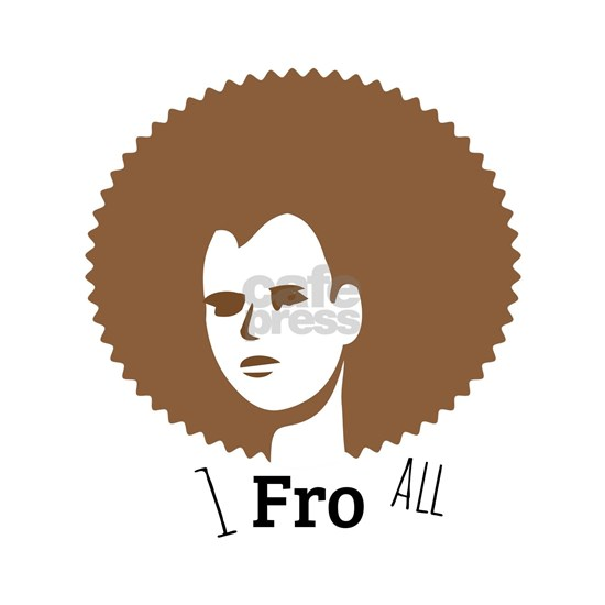 1 Fro All