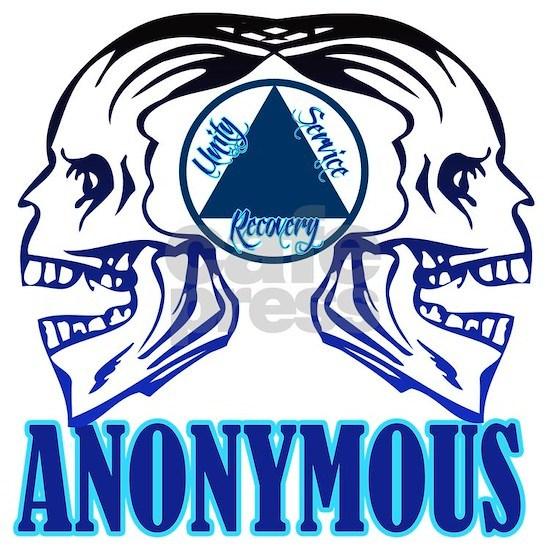 AAskulls Anonymous