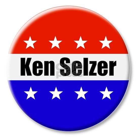 Ken Selzer