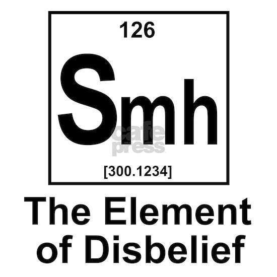 Element Smh