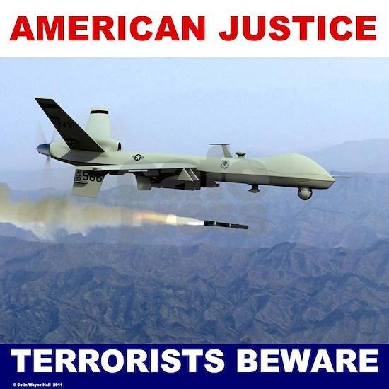 American_Justice_Predator_Drone
