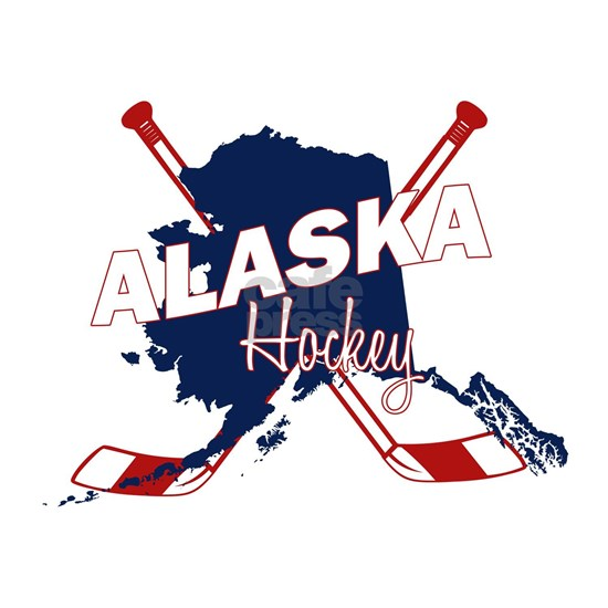 Alaska State Ice Hockey