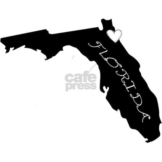 Saint Augustine Florida