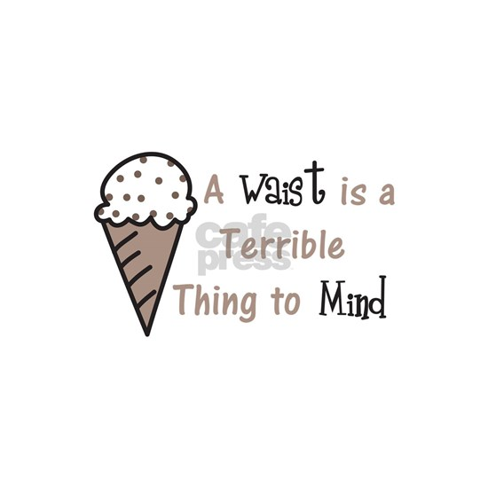 A Terrible Thing