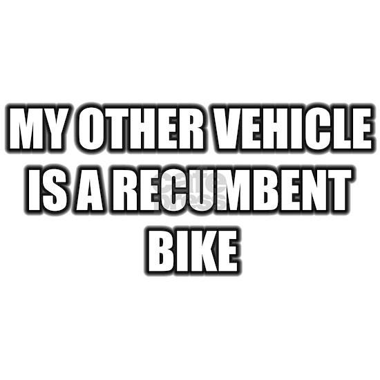 myothervehiclerecbike