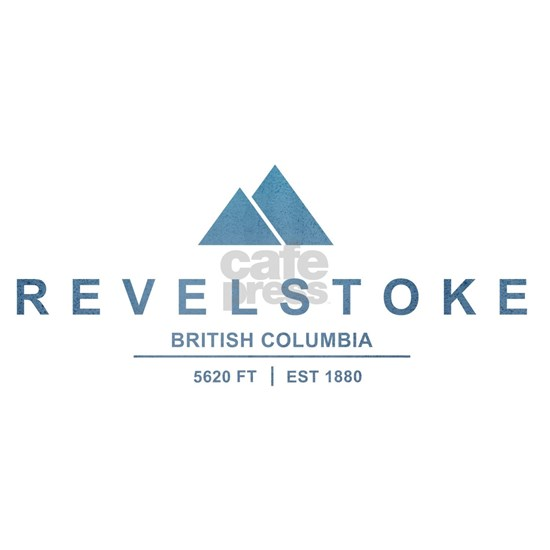 Revelstoke Ski Resort British Columbia